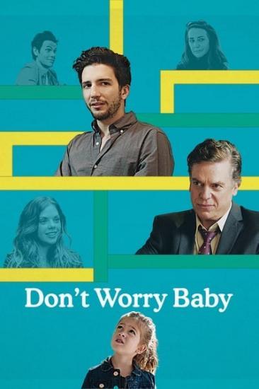Dont Worry Baby 2015 1080p WEBRip x264-RARBG