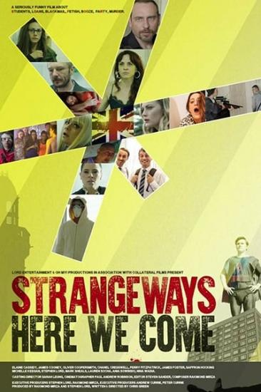 Strangeways Here We Come 2017 WEB-DL x264-FGT