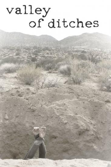 Valley of Ditches 2017 WEB-DL x264-FGT