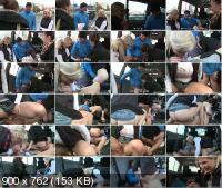 CzechCouples/CzechAV - AMATEURS - Couples 13 (SD/396p/277 MB)