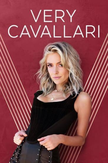 Very Cavallari S03E05 WEBRip x264-ION10
