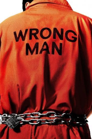 Wrong Man S02E01 WEB h264-TBS[rarbg]