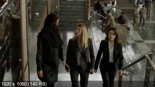 Родина / Homeland [Сезон: 8, Серии: 1-11 (12)] (2020) WEBRip 1080p от Kerob