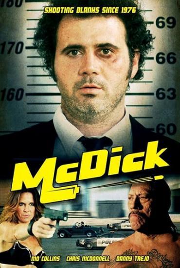 McDick 2017 WEBRip x264-ION10
