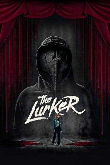 The Lurker 2019 1080p WEBRip x264-RARBG