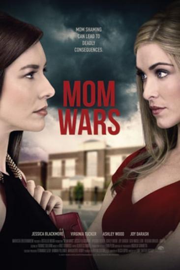 Wicked Moms Club 2017 WEBRip x264-ION10