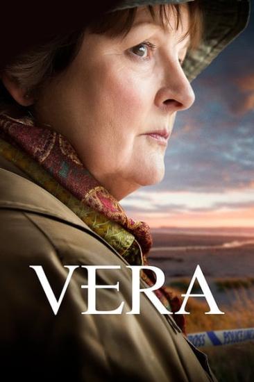 Vera S10E04 HDTV x264-MTB[rarbg]