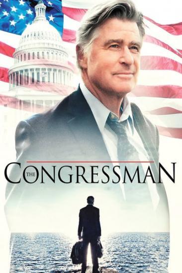 The Congressman 2016 WEBRip x264-ION10