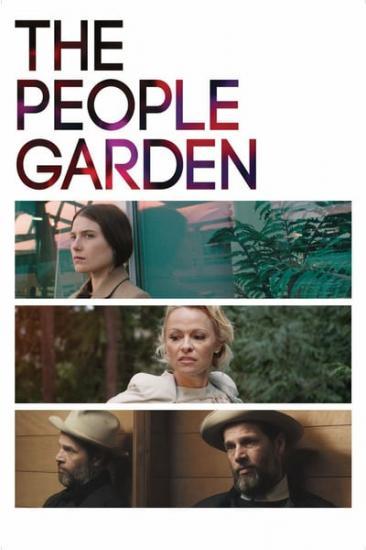 The People Garden 2016 1080p WEBRip x264-RARBG