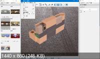 FluidRay 2.1.16.12
