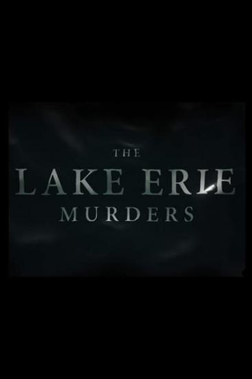 The Lake Erie Murders S02E01 Devil at the Crossroads WEBRip x264-CAFFEiNE[rarbg]