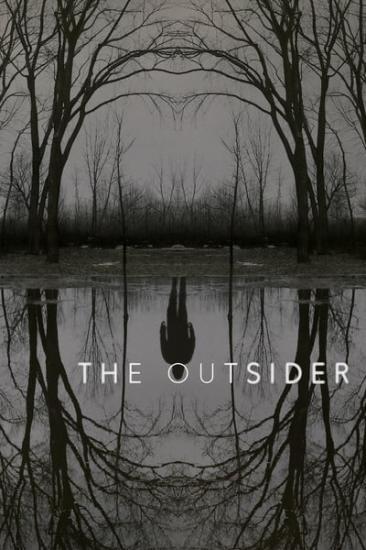 The Outsider S01E06 WEBRip x264-ION10