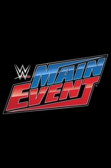 WWE Main Event 2020 01 23 WEB x264-LEViTATE[rarbg]