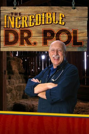 The Incredible Dr Pol S16E04 WEB h264-TBS[rarbg]