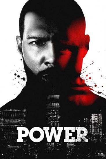 Power S06E15 WEBRip x264-ION10