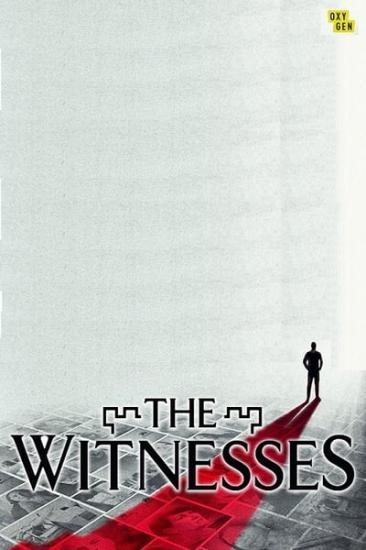 The Witnesses S01E02 WEBRip x264-ION10