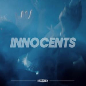 Local H - Innocents (Single) (2020)