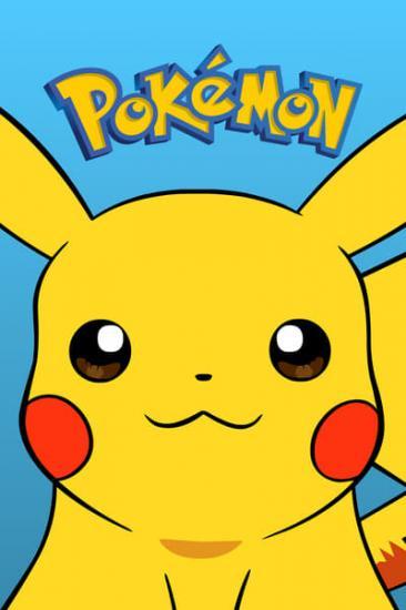 Pokemon S22E48 DUBBED HDTV x264-W4F[rarbg]