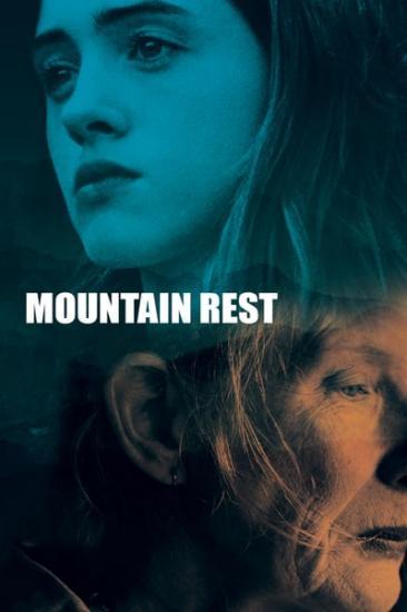 Mountain Rest 2018 WEBRip XviD MP3-XVID