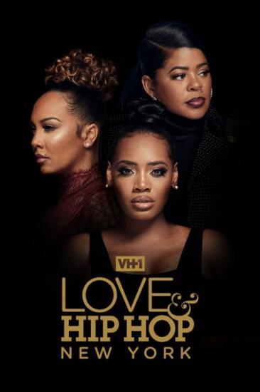 Love and Hip Hop S10E08 WEBRip x264-ION10