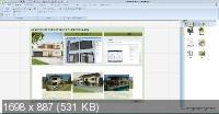 Ashampoo 3D CAD Architecture 7.0.0