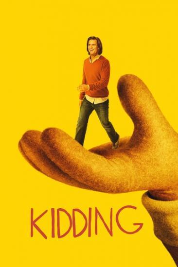Kidding S02E02 WEBRip x264-ION10