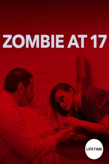 Zombie at 17 2018 WEBRip XviD MP3-XVID