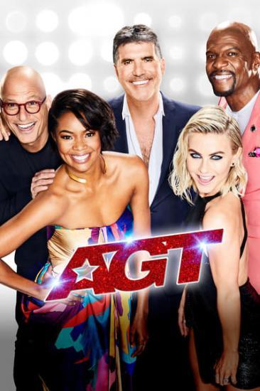 Americas Got Talent S14E29 WEB h264-TBS[rarbg]