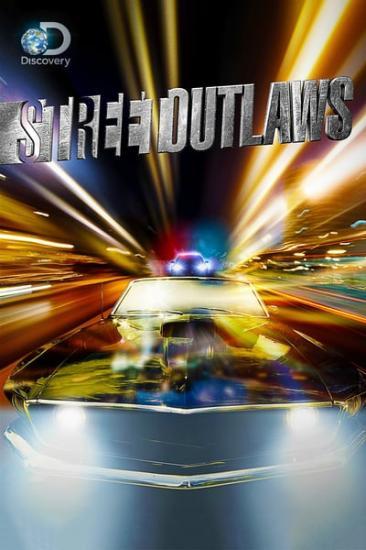 Street Outlaws S15E07 WEB x264-TBS[rarbg]