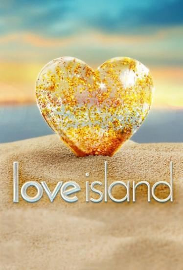 Love Island S06E30 WEBRip x264-ION10