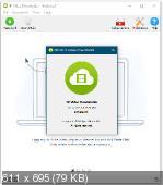 4K Video Downloader Portable 4.11.3.3420 32-64 bit FoxxApp