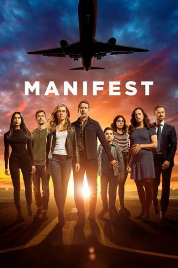 Manifest S02E06 WEBRip x264-ION10