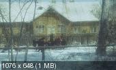 История греха / Dzieje grzechu (1975) HDRip-AVC