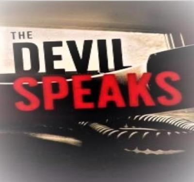 The Devil Speaks S01 WEBRip AAC2 0 x264-CAFFEiNE[rartv]