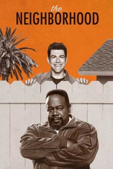 The Neighborhood S02E15 WEBRip x264-ION10