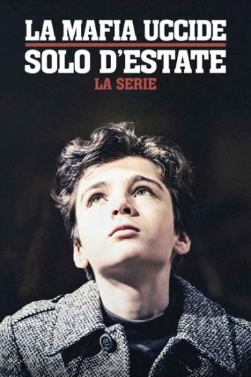 La Mafia Uccide Solo D Estate S02 SUBBED WEBRip x264-ION10