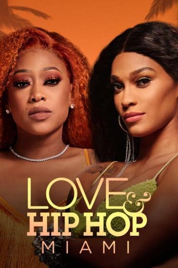 Love and Hip Hop Miami S03E06 Apology Tour HDTV x264-CRiMSON[rarbg]