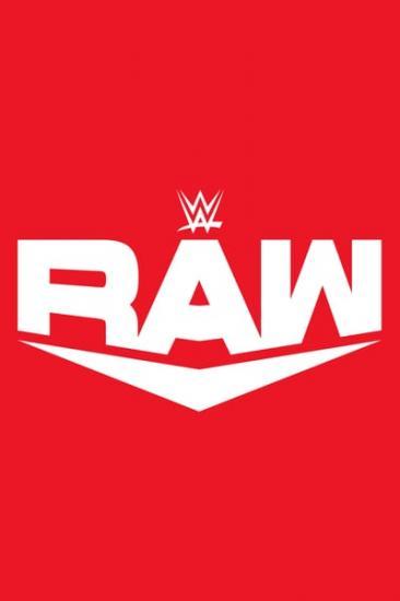 WWE Monday Night RAW 2020 02 10 WEB x264-ADMIT[rarbg]