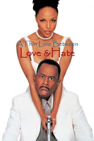 A Thin Line Between Love And Hate 1996 PROPER WEB-DL x264-FGT