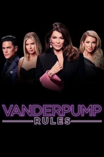 Vanderpump Rules S08E06 WEBRip x264-ION10