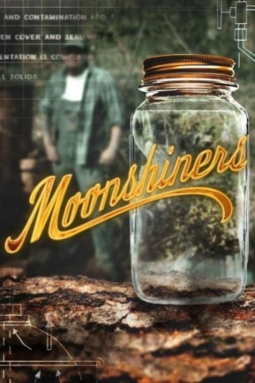 Moonshiners S09E12 Murphys Law for Outlaws WEB x264-ROBOTS[rarbg]