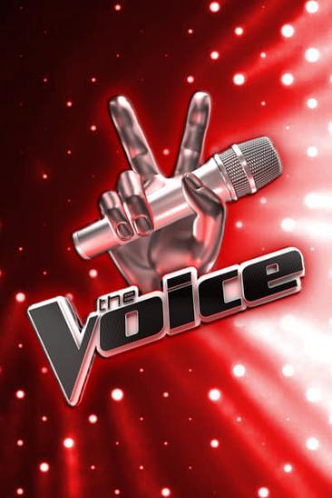 The Voice UK S09E05 WEB x264-BREXiT[rartv]