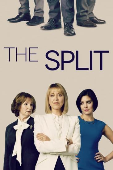 The Split S02E01 HDTV x264-MTB[rarbg]