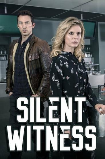 Silent Witness S23E10 WEBRip x264-ION10