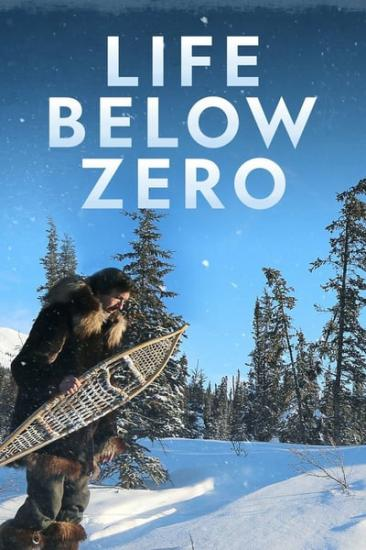 Life Below Zero S13E08 WEB x264-TBS[rarbg]