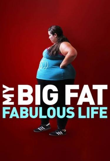 My Big Fat Fabulous Life S07E06 Whitney Meets the Parents HDTV x264-CRiMSON[rarbg]