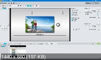MAGIX Photostory 2020 Deluxe 19.0.2.46