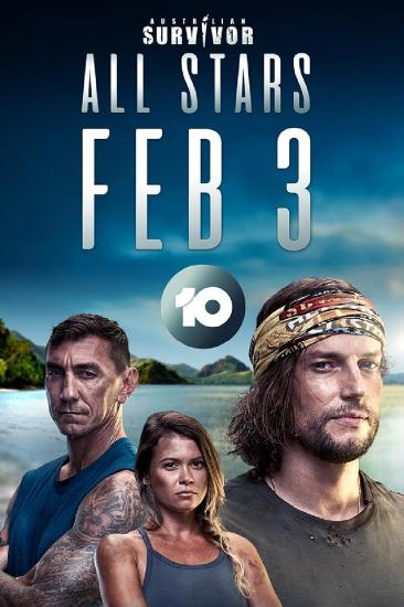 Survivor AU S07E05 HDTV x264-FQM[rarbg]