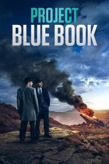 Project Blue Book S02E04 HDTV x264-SVA[rarbg]