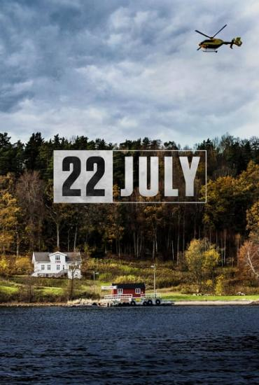 22 July 2018 1080p WEBRip x264-RARBG